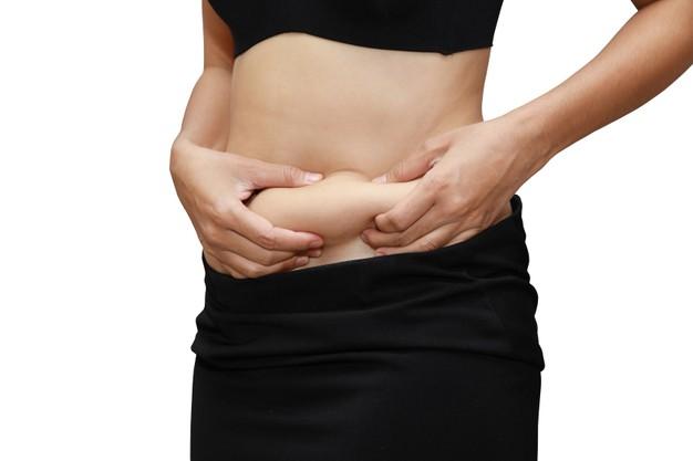 perdre-graisse-ventre-sans-sport
